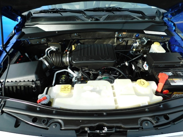 2007 Dodge Nitro SLT SPORT SUV / 4X4 / V6 3.4L / SUN ROOF - Photo 30 - Portland, OR 97217