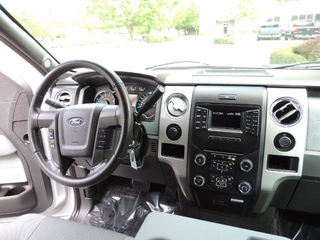 2014 Ford F-150 XLT / 4x4 / Long Bed 6.5FT / 1-Owner - Photo 19 - Portland, OR 97217
