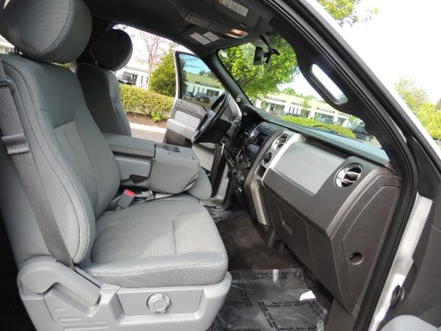 2014 Ford F-150 XLT / 4x4 / Long Bed 6.5FT / 1-Owner - Photo 17 - Portland, OR 97217