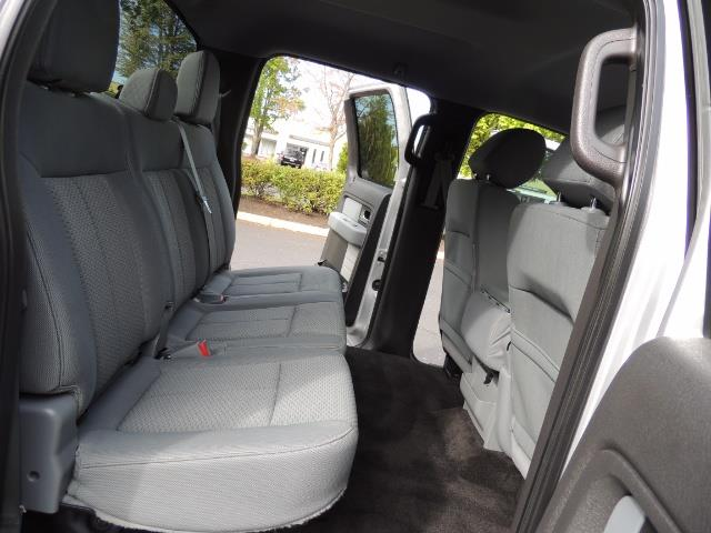 2014 Ford F-150 XLT / 4x4 / Long Bed 6.5FT / 1-Owner - Photo 16 - Portland, OR 97217