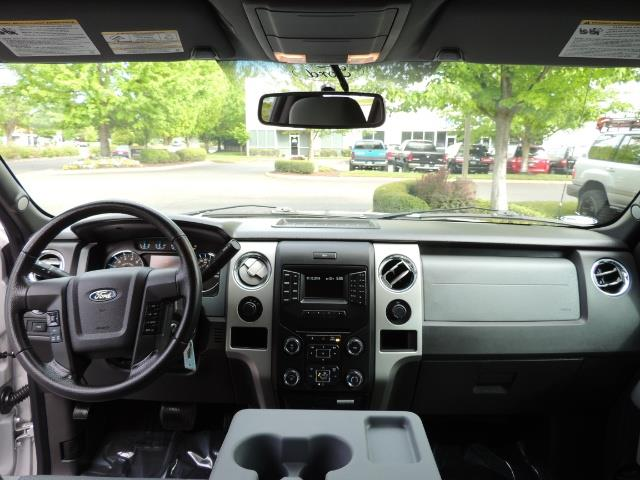 2014 Ford F-150 XLT / 4x4 / Long Bed 6.5FT / 1-Owner - Photo 34 - Portland, OR 97217