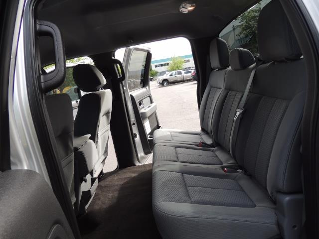 2014 Ford F-150 XLT / 4x4 / Long Bed 6.5FT / 1-Owner - Photo 15 - Portland, OR 97217