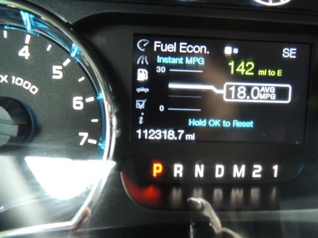 2014 Ford F-150 XLT / 4x4 / Long Bed 6.5FT / 1-Owner - Photo 37 - Portland, OR 97217