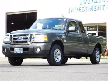 m m investment cars da2633 ford trucks 7 3l diesel lifted rh mminvestmentcars com 2010 Ford F350 Dually 2007 Ford F350