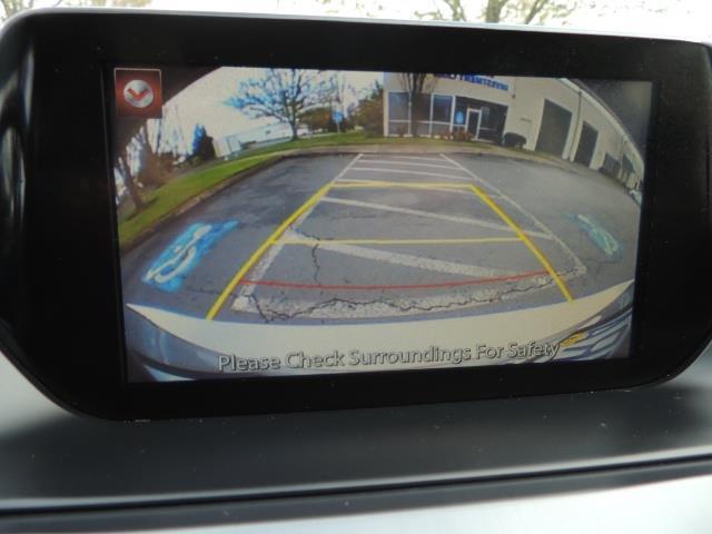 2016 Mazda Mazda6 i Sport / Sedan / Backup Camera / New Tires - Photo 22 - Portland, OR 97217