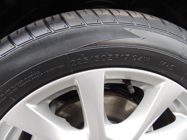 2016 Mazda Mazda6 i Sport / Sedan / Backup Camera / New Tires - Photo 41 - Portland, OR 97217