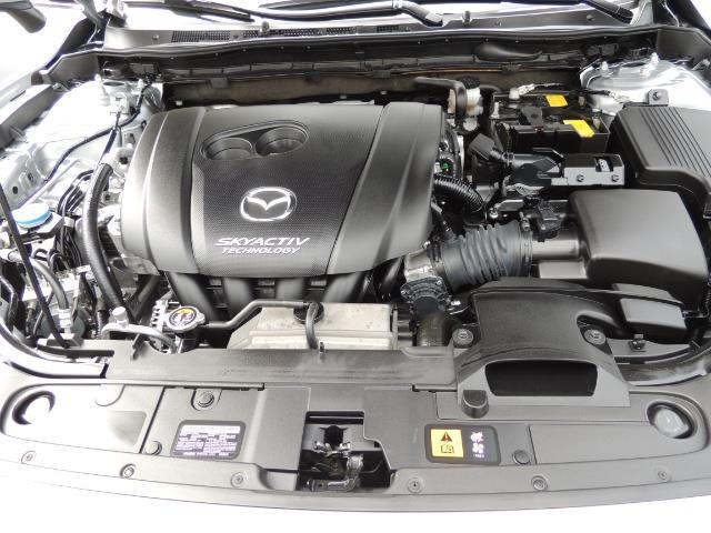 2016 Mazda Mazda6 i Sport / Sedan / Backup Camera / New Tires - Photo 34 - Portland, OR 97217