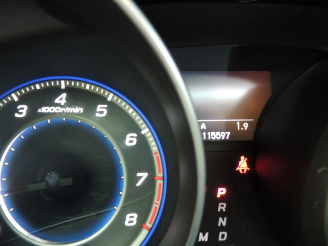 2009 Acura MDX SH-AWD w/Tech / 3RD SEAT / Navigation / Excel Cond - Photo 42 - Portland, OR 97217