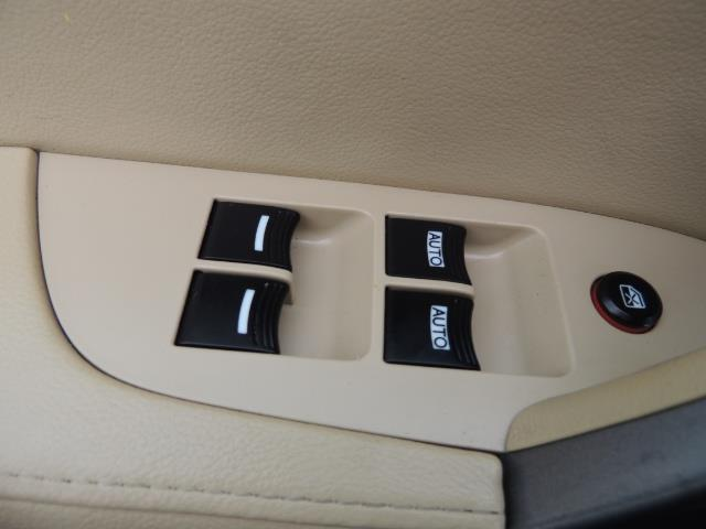 2009 Acura MDX SH-AWD w/Tech / 3RD SEAT / Navigation / Excel Cond - Photo 35 - Portland, OR 97217