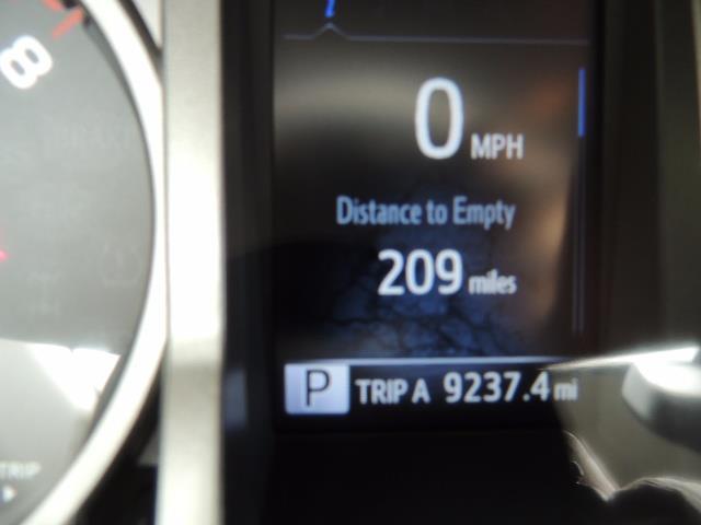 2017 Toyota Tacoma SR5 V6 / 4x4 / Double cab / Backup / LIFTED LIFTED - Photo 40 - Portland, OR 97217