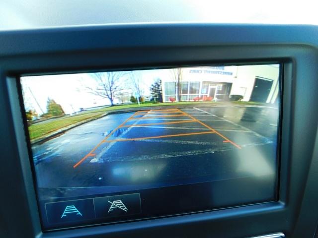 2017 Chevrolet Malibu LS / Sedan / Backup camera / 1-OWNER / LOW MILES - Photo 22 - Portland, OR 97217