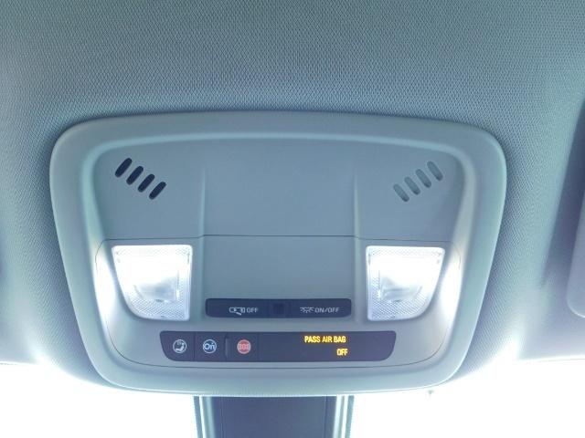 2017 Chevrolet Malibu LS / Sedan / Backup camera / 1-OWNER / LOW MILES - Photo 36 - Portland, OR 97217