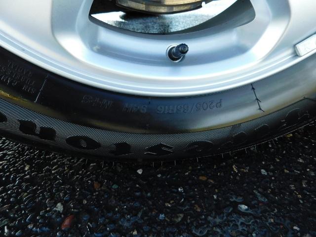 2017 Chevrolet Malibu LS / Sedan / Backup camera / 1-OWNER / LOW MILES - Photo 40 - Portland, OR 97217