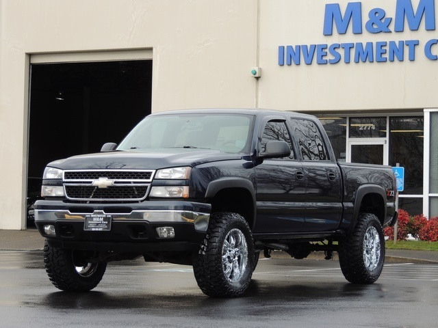 chevrolet silverado 2007 1500 z71 manual online user manual u2022 rh pandadigital co