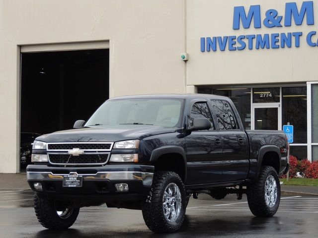 chevrolet silverado 2007 1500 z71 manual online user manual u2022 rh pandadigital co 2007 chevy silverado manual transmission 2007 chevy silverado manual transmission fluid