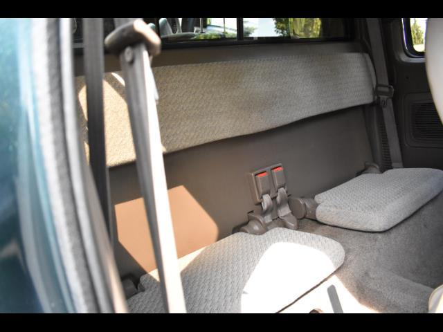 1997 Toyota Tacoma V6 2dr X-Cab 5 Speed Manual 4WD TimingBelt Done - Photo 54 - Portland, OR 97217