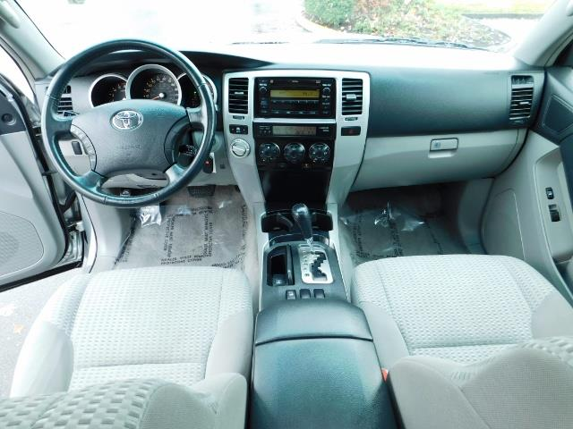 2006 Toyota 4Runner Sport Edition Sport Edition 4dr SUV LIFTED RR DIFF - Photo 13 - Portland, OR 97217