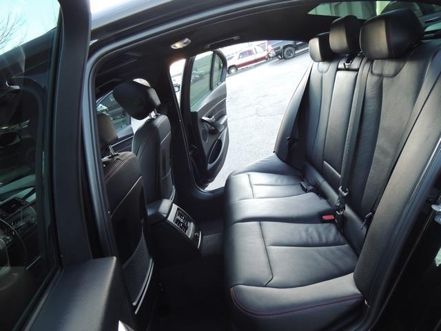 2014 BMW 328d Sport / DIESEL / 1-OWNER / Excel Cond - Photo 16 - Portland, OR 97217