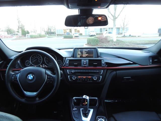 2014 BMW 328d Sport / DIESEL / 1-OWNER / Excel Cond - Photo 36 - Portland, OR 97217