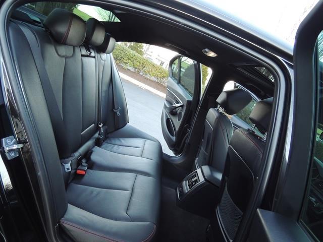 2014 BMW 328d Sport / DIESEL / 1-OWNER / Excel Cond - Photo 17 - Portland, OR 97217