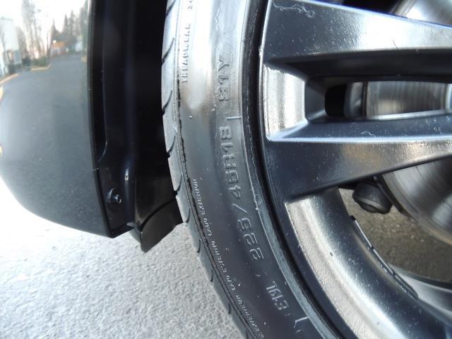 2014 BMW 328d Sport / DIESEL / 1-OWNER / Excel Cond - Photo 43 - Portland, OR 97217