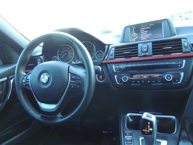 2014 BMW 328d Sport / DIESEL / 1-OWNER / Excel Cond - Photo 19 - Portland, OR 97217
