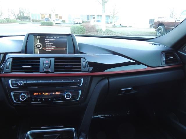2014 BMW 328d Sport / DIESEL / 1-OWNER / Excel Cond - Photo 37 - Portland, OR 97217