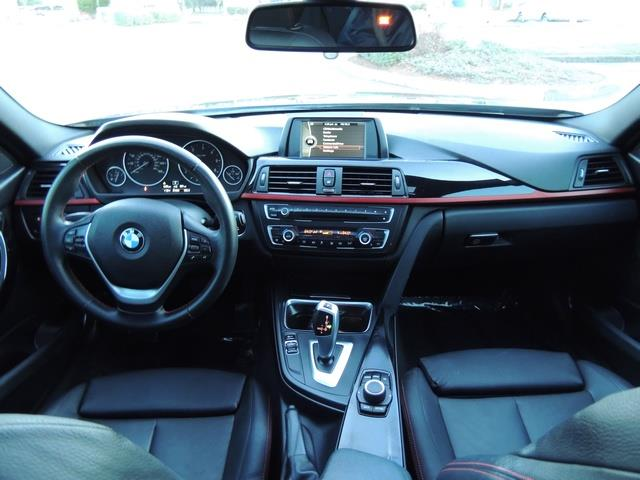 2014 BMW 328d Sport / DIESEL / 1-OWNER / Excel Cond - Photo 21 - Portland, OR 97217