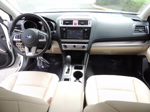 2016 Subaru Outback 2.5i Limited AWD / Heated Leather / BLIS / CAMERA - Photo 60 - Portland, OR 97217