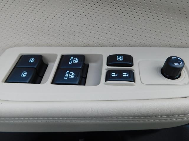 2016 Subaru Outback 2.5i Limited AWD / Heated Leather / BLIS / CAMERA - Photo 32 - Portland, OR 97217