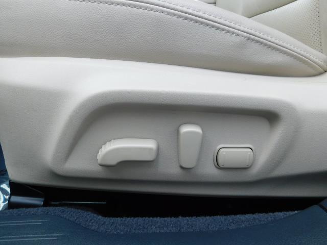2016 Subaru Outback 2.5i Limited AWD / Heated Leather / BLIS / CAMERA - Photo 33 - Portland, OR 97217