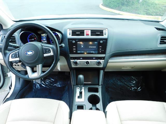 2016 Subaru Outback 2.5i Limited AWD / Heated Leather / BLIS / CAMERA - Photo 35 - Portland, OR 97217