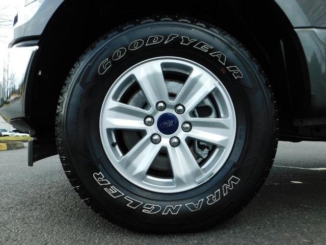 2017 Ford F-150 XLT / 5.0L 8Cyl / 4X4 / Full Warranty / Excel Cond - Photo 23 - Portland, OR 97217