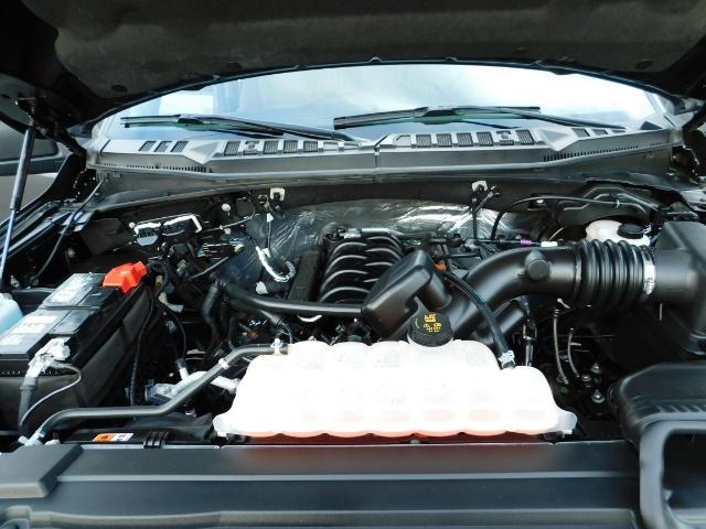 2017 Ford F-150 XLT / 5.0L 8Cyl / 4X4 / Full Warranty / Excel Cond - Photo 32 - Portland, OR 97217