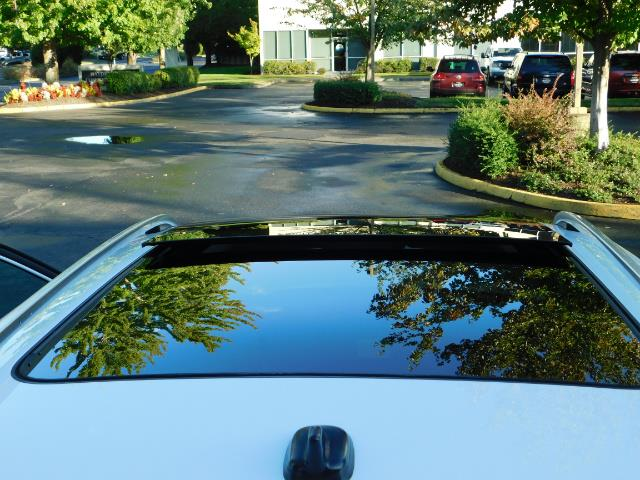 2014 Volkswagen Tiguan SEL 4Motion / AWD / Leather / Navi / Pano Sunroof - Photo 41 - Portland, OR 97217