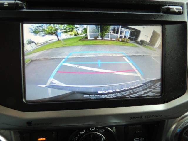 2016 Toyota 4Runner - Photo 20 - Portland, OR 97217