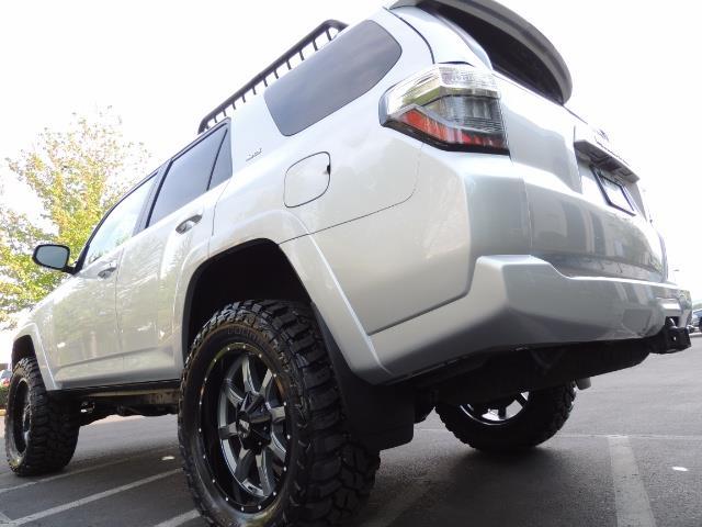 2016 Toyota 4Runner - Photo 11 - Portland, OR 97217