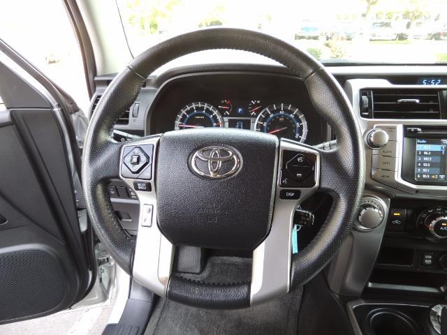 2016 Toyota 4Runner - Photo 39 - Portland, OR 97217