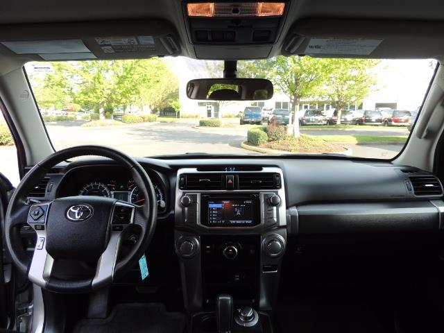 2016 Toyota 4Runner - Photo 19 - Portland, OR 97217