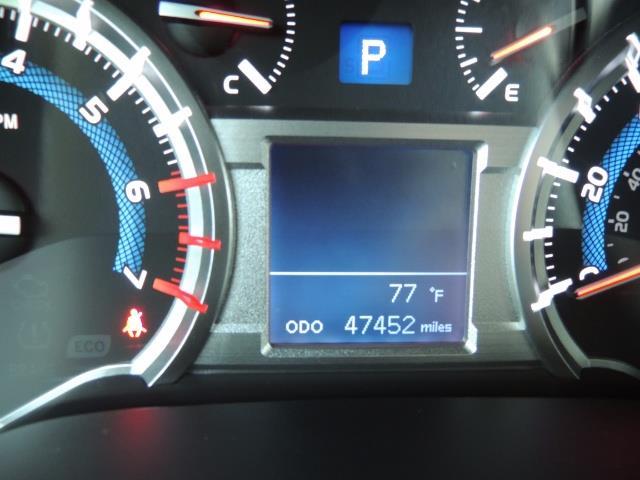 2016 Toyota 4Runner - Photo 42 - Portland, OR 97217