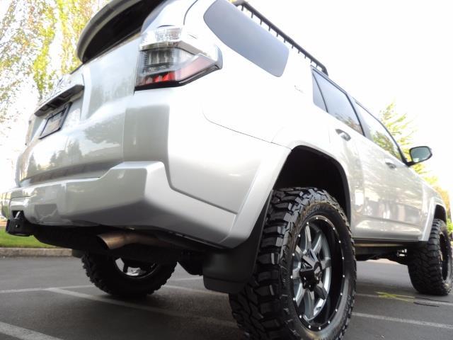 2016 Toyota 4Runner - Photo 12 - Portland, OR 97217
