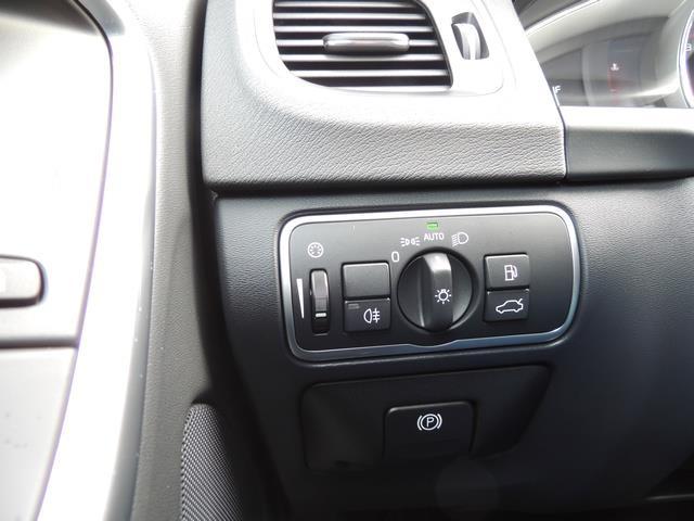 2017 Volvo V60 T5 Premier/ Leather / Heated Seats / Navigation - Photo 40 - Portland, OR 97217