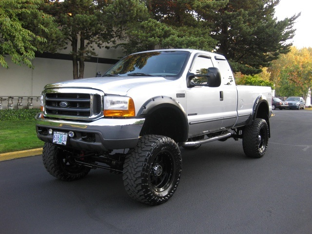 1999 ford f 250 super duty long bed 6 speed 73l turbo diesel 1999 ford f 250 super duty long bed 6 speed 73l publicscrutiny Image collections