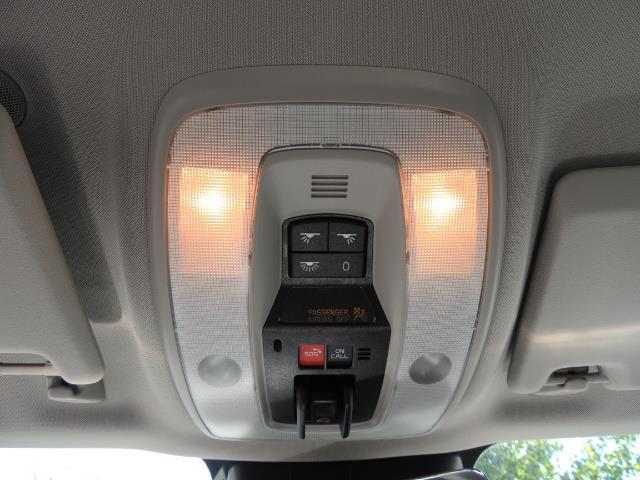 2017 Volvo XC60 T5 Inscription / AWD/ BLIS / Navi / Backup / Pano - Photo 24 - Portland, OR 97217