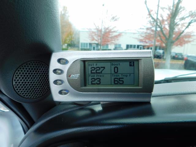 1998 Dodge Ram 2500 Laramie SLT 4dr / 4X4 / 5.9L DIESEL / 5-SPEED MANU - Photo 35 - Portland, OR 97217