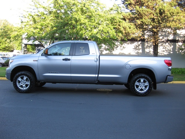 Toyota Tundra Extended Cab Long Bed For Sale Free Download ...