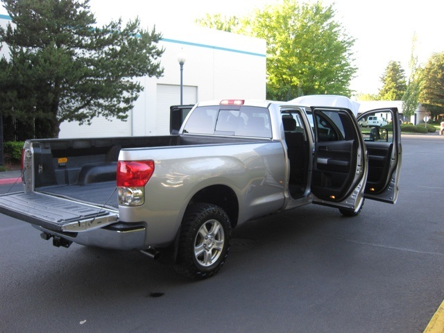 lifted tundra long bed image collections