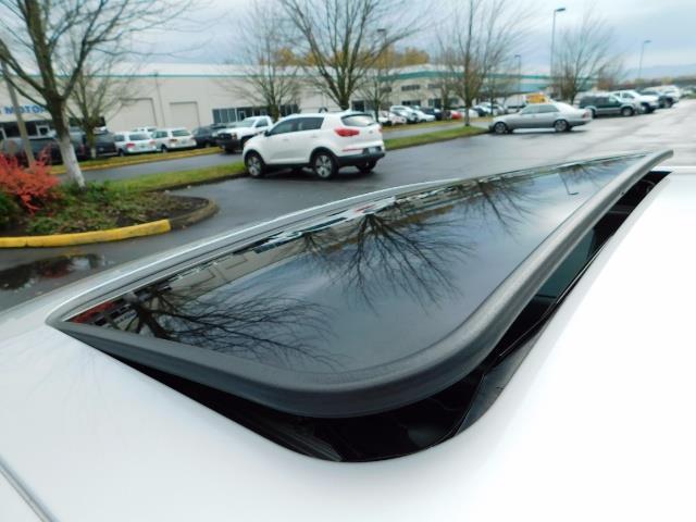 2006 Lexus IS 250 / Leather / Heated seats / Premium Wheels - Photo 45 - Portland, OR 97217