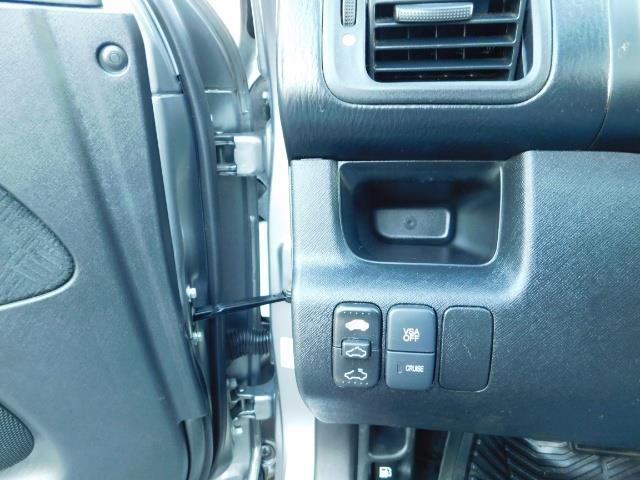 2006 Honda CR-V EX / AWD / Sunroof / Excel Cond - Photo 39 - Portland, OR 97217