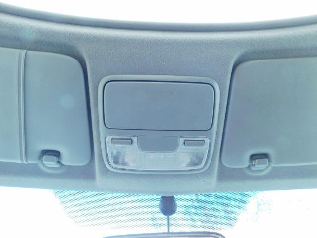2006 Honda CR-V EX / AWD / Sunroof / Excel Cond - Photo 35 - Portland, OR 97217